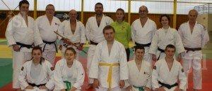le-handisport-judo-a-l-honneur-au-dojo-de-st-marcel-photo-jmb